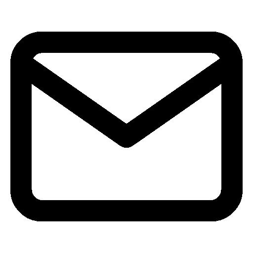 '.esc_attr__('image', 'tails').'